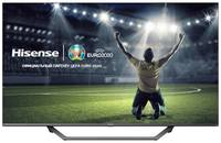 """Телевизор Hisense 50A7500F 50"""" (2020)"""