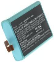 Аккумулятор iBatt iB-B1-M3392 4700mAh для телефонов Sonim BAT-04800-01S