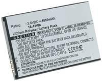 Аккумулятор iBatt iB-U1-M3393 4850mAh для телефонов Sonim XP8800, XP8