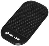 Коврик Neoline X-COP Pad
