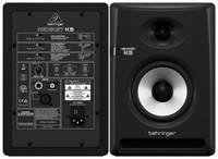 Behringer K5 Активный 2-х полосный студийный монитор