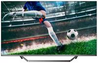 """Телевизор Hisense 55U7QF 55"""" (2020),"""