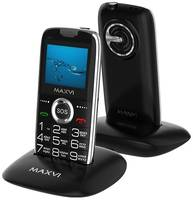 Мобильный телефон Maxvi B10 32Мб