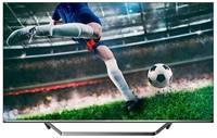 """Телевизор Hisense 50U7QF 50"""" (2020),"""