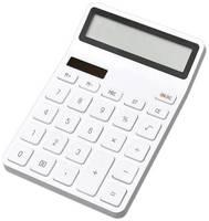 Калькулятор настольный Xiaomi Lemo Desktop Calculator