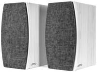 Полочная акустическая система Jamo C 93 II