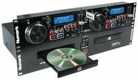 DJ CD-проигрыватель Numark CDN77USB