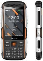 Телефон teXet TM-D426,