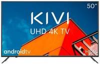 "Телевизор KIVI 50U710KB 50"" (2020)"
