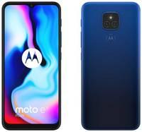 Смартфон Motorola Moto E7 Plus 64GB