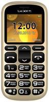 Мобильный телефон teXet TM-B306