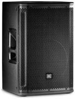 "JBL SRX812P активная 2-полосная АС FOH/монитор, 12""+ 1.5""(мембра"