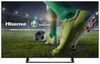 """Телевизор Hisense 50AE7200F 50"""" (2020)"""