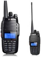 Портативная двухдиапазонная радиостанция TYT TH-UV8000D