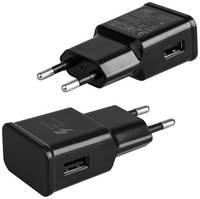 Isa Переходник СЗУ на USB S6