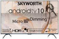 "Телевизор Skyworth 55G3A 55"" (2021),"
