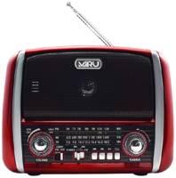 Радиоприемник MIRU SR-1025