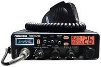 Автомобильная радиостанция PRESIDENT RICHARD