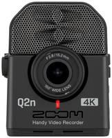 Видеокамера ZOOM Q2n-4K