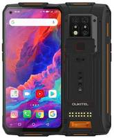 Смартфон OUKITEL WP7 6/128GB