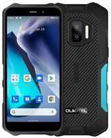 Смартфон OUKITEL WP12