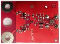 Усилитель LSA-777 DF для антенн Locus Turbo