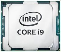 Процессор Intel Core i9 11900K OEM