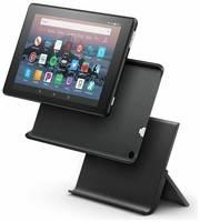 Чехол зарядная док-станция для планшета Amazon Kindle Fire HD 8 (2018)