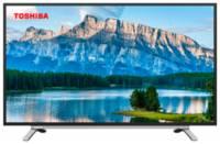 """Телевизор Toshiba 32L5069 32"""""""