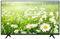 "Телевизор Thomson T32RTM6020 32"" (2020)"