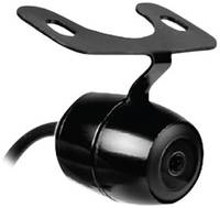 Камера заднего вида для автомобиля (парктроник на автомобиль) AVS PS-811 A78008S