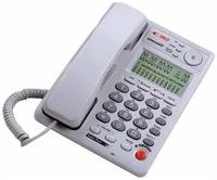 Телефон ВЕКТОР 555/08