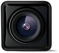 Дополнительная камера 70mai Night Vision Backup Camera RC05