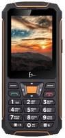 Телефон F+ R280C,