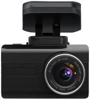 Автомобильный видеорегистратор TrendVision X1