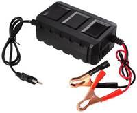 Зарядное устройство Digma DCB-50