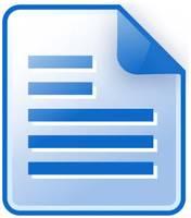 Документация техническая Avaya DECT SARI CERTIFICATE