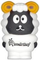 Флешка SmartBuy Sheep 8 GB,
