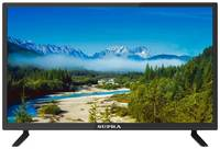 "Телевизор SUPRA STV-LC24ST0045W 24"" (2020)"