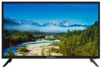 "Телевизор SUPRA STV-LC32ST0045W 32"""