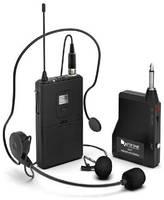 Беспроводной микрофон Fifine K037B