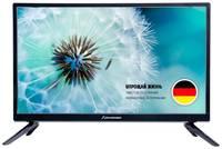 "Телевизор Schaub Lorenz SLT32S5000 32"" (2020)"
