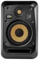 KRK V6S4 Студийный монитор