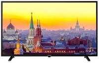 Телевизор Coocaa 43S3G 43″