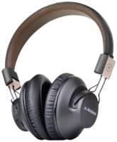 Беспроводные наушники Avantree Audition Pro