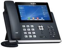 VoIP-телефон Yealink SIP-T48U