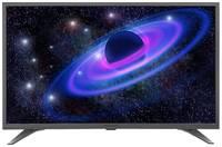 "Телевизор Shivaki 43SF90G 43"", dark"