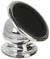 Держатель NEW GALAXY 733-025 телефона магнитный, универсальный, металл