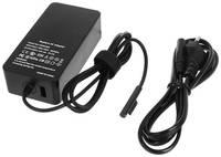 Аксессуар Зарядное устройство Palmexx 15V 4A для Microsoft S