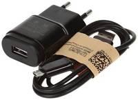 Eltronic Premium Зарядное устройство Eltronic Micro USB 1A 5578